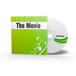 Copia e impresión de DVD's