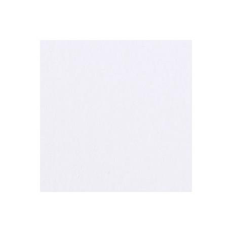 Tarjeta de visita en papeles especiales  (85x55 mm)