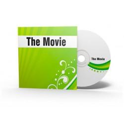 Copia e impresión de CD's